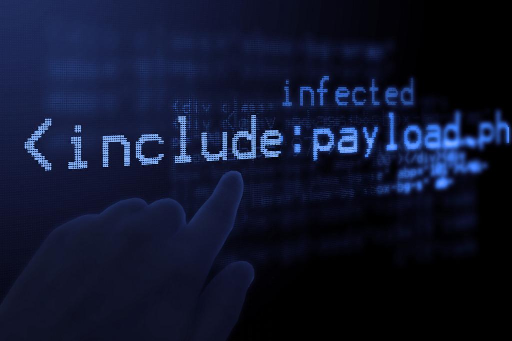 ¿Está preparada mi empresa ante un ciberataque? La importancia de invertir en ciberseguridad