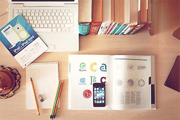 Diez preguntas (y respuestas) sobre cómo registrar una marca o un nombre comercial