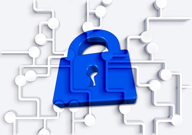 ¿Mi empresa necesita designar un Delegado de Protección de Datos?