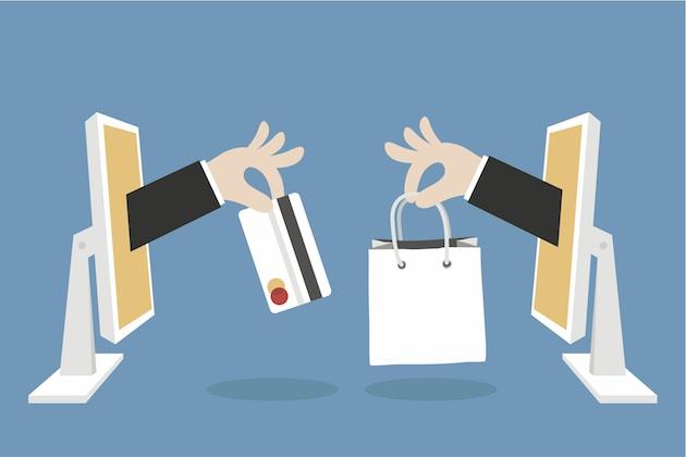 8 Derechos de los Consumidores en el Comercio Electrónico (E-Commerce)