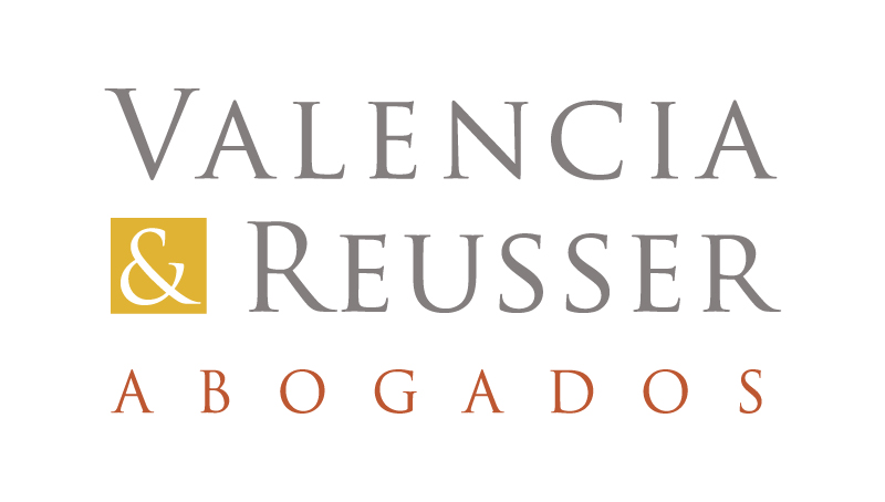 Valencia & Reusser Abogados, nuevo partner de Nivolap Abogacía Digital y Legaltech