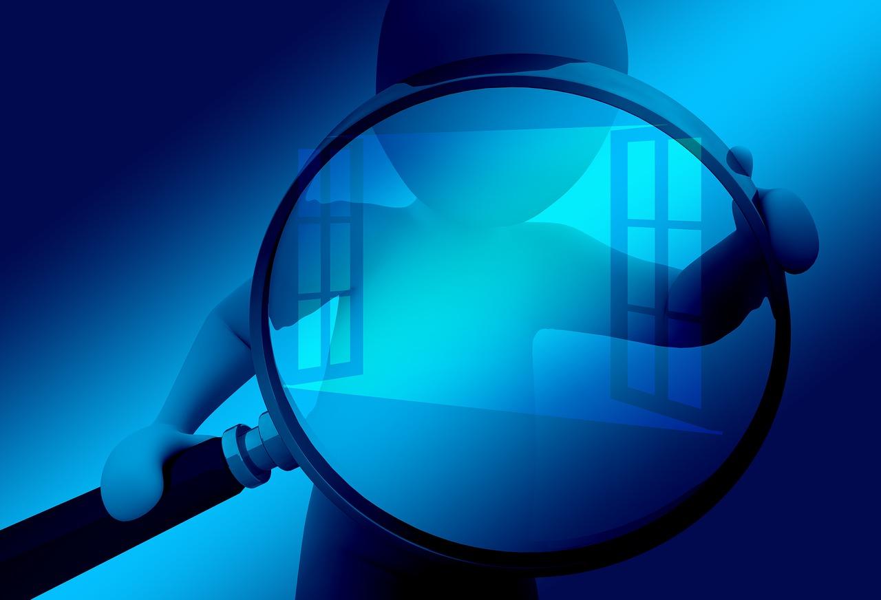 TEXTO ÍNTEGRO: Aprobado el Proyecto de Ley Orgánica de Protección de Datos: Principales Novedades que introduce