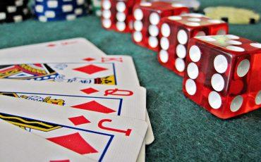 regulacion-del-juego-on-line-1a-parte-una-aproximacion-a-los-juegos-de-azar-y-apuestas