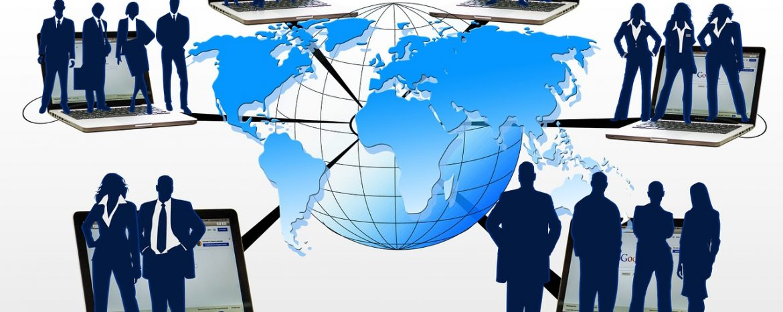 Los códigos IMSI e IMEI y la dirección IP: ¿se pueden obtener y aportar en un proceso judicial?