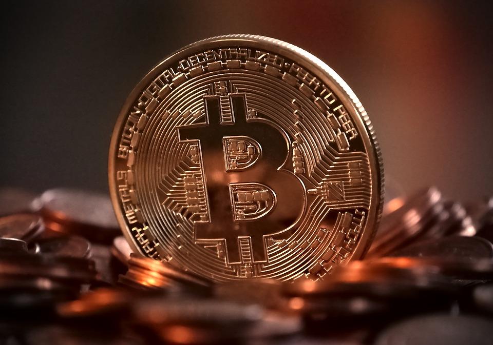 ¿Cómo tributan las criptomonedas (Bitcoin, Litecoin, Ethereum, Ripple, Dogecoin,…) en España? (1ª Parte): una aproximación a las mismas como método de pago