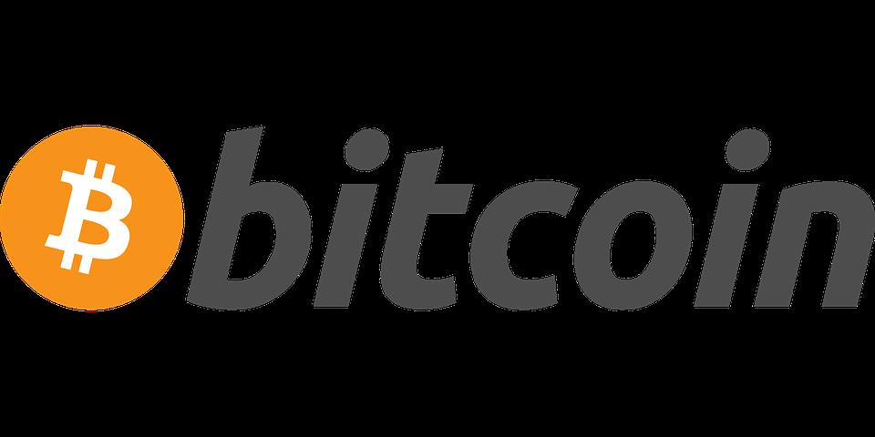 ¿Cómo tributan las criptomonedas (Bitcoin, Litecoin, Ethereum, Ripple, Dogecoin,…) en España? (2ª Parte): las criptomonedas como productos de inversión y su afectación en las Declaraciones del IRPF