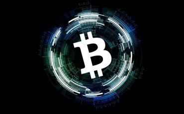 como-tributan-las-criptomonedas-bitcoin-litecoin-ethereum-ripple-dogecoin-en-espana-3a-parte-de-los-mineros-de-criptomonedas-y-el-impuesto-de-actividades-economicas-iae