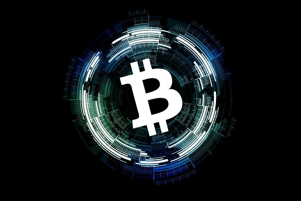 ¿Cómo tributan las criptomonedas (Bitcoin, Litecoin, Ethereum, Ripple, Dogecoin,…) en España? (3ª Parte): de los mineros de criptomonedas y el Impuesto de Actividades Económicas (IAE)