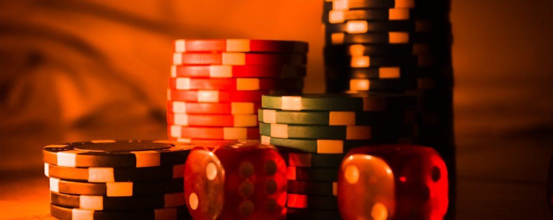 Regulación del Juego on-line (3ª Parte): slots online y apuestas cruzadas