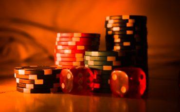regulacion-del-juego-on-line-3a-parte-slots-online-y-apuestas-cruzadas