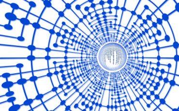 pasos-a-seguir-como-adaptar-tu-negocio-a-la-nueva-normativa-de-proteccion-de-datos