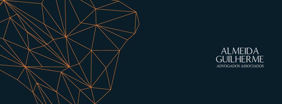 Alianza estratégica entre Almeida Guilherme Advogados Associados y Nivolap Abogacía Digital y Legaltech