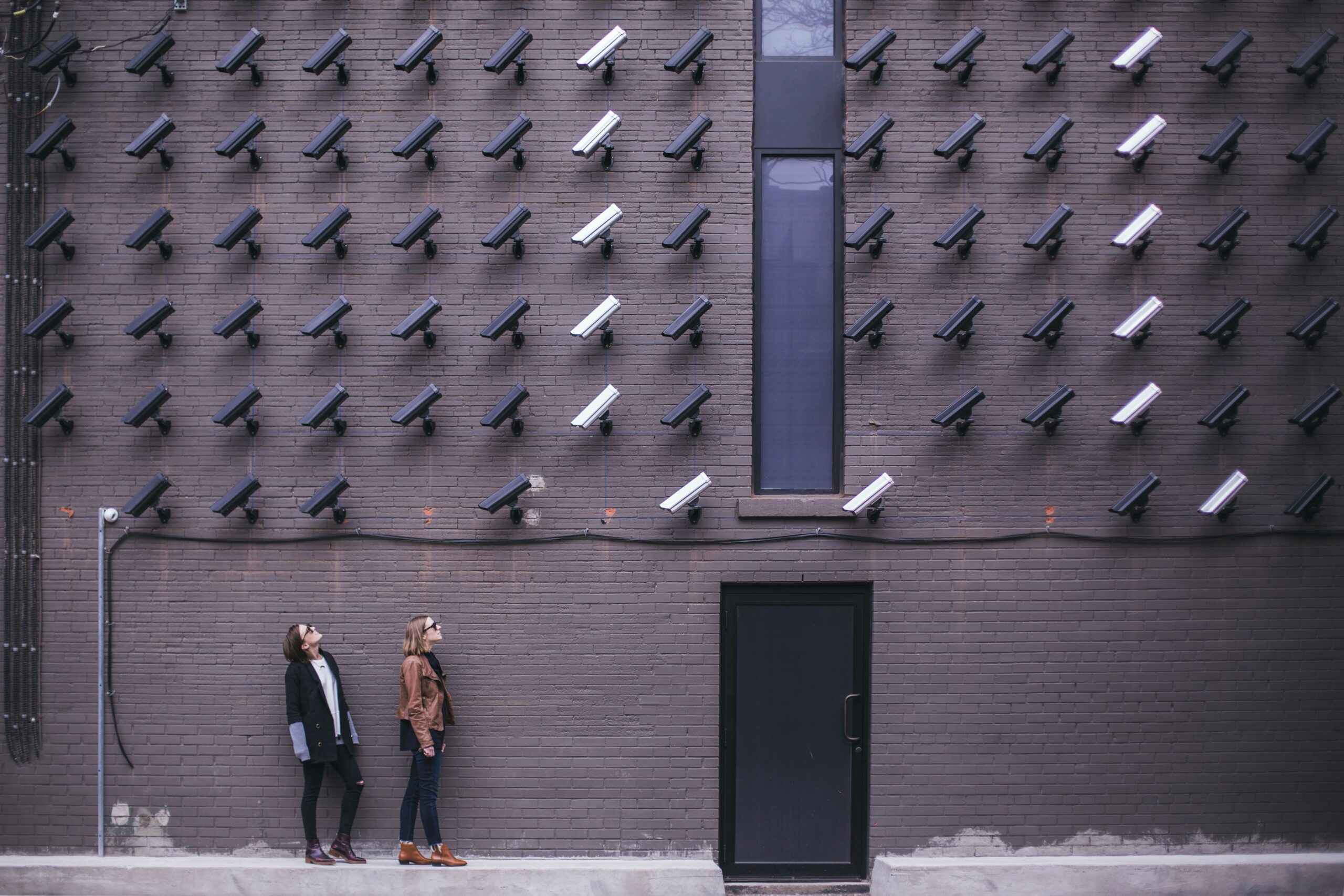Hacienda incrementa la vigilancia a las criptomonedas