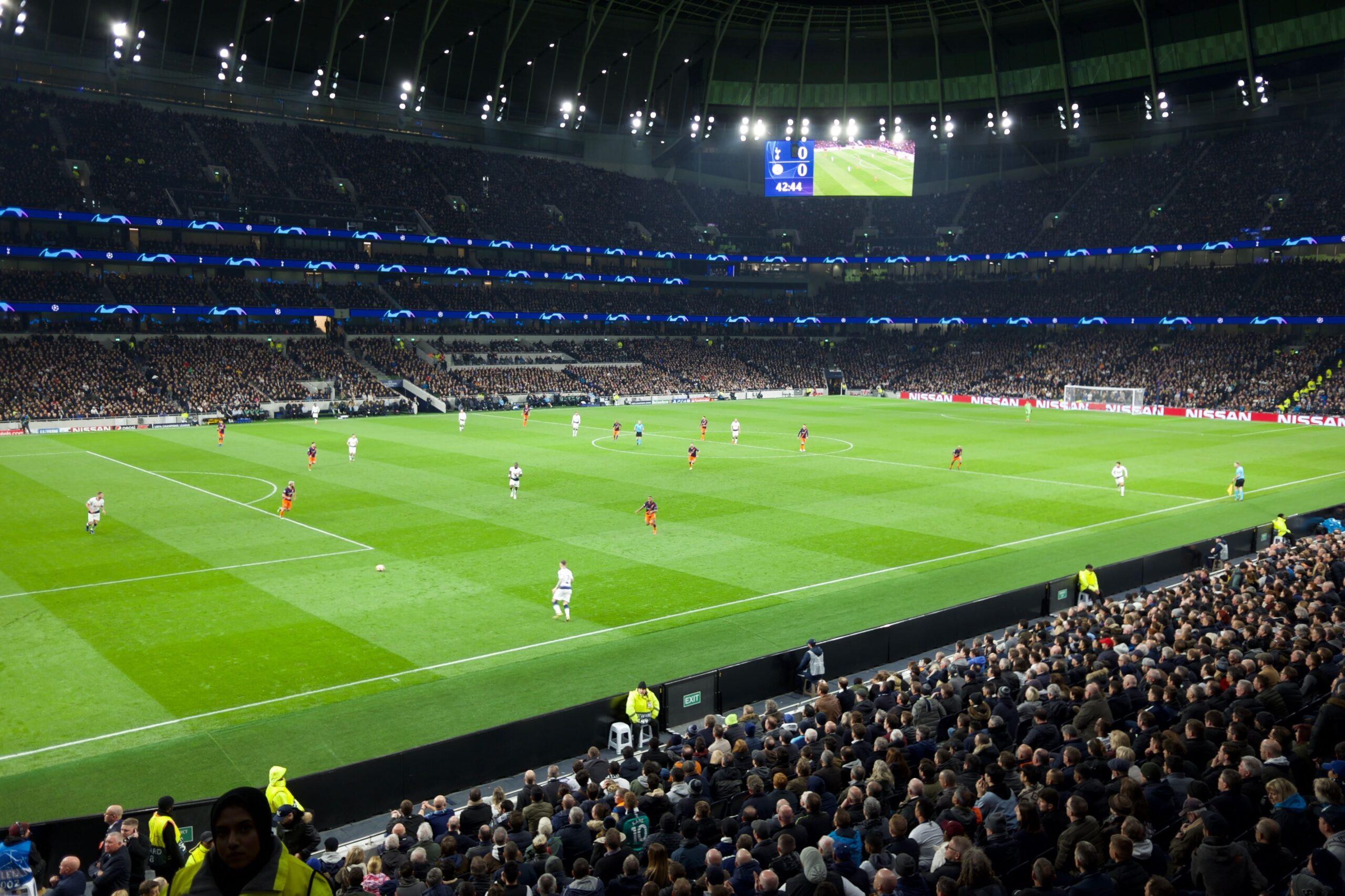 ¿Es rentable la Superliga Europea?