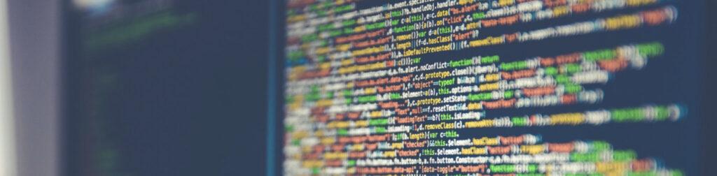 Guía para el cumplimiento del Derecho a la Protección de Datos en el control de la actividad laboral por parte del empresario (V)